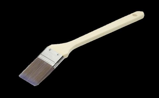 Basic Pro lang vinkelpensel