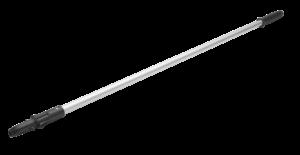 Elite forlængerskaft 115 cm