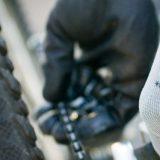 Supergrip handsker