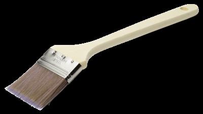 Basic Pro lang vinkelpensel 50 mm
