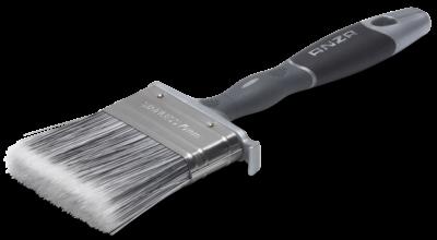 Platinum flad lakpensel 25 mm