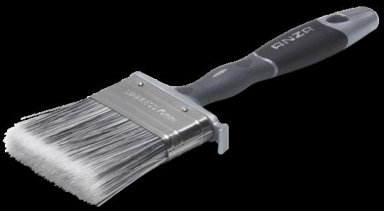 Platinum flad pensel