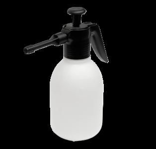 Lavtrykssprøjte 2 liter